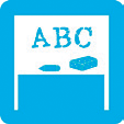 Verpflegung und Abrechnung für Schulen und Kitas - Kundenstimmen