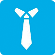 Verpflegung und Abrechnung für Unternehmen - Inkasso